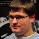 Александр Иллерицкий, программный директор «Business FM Москва»