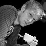 Виктор Смирнов, менеджер по креативным разработкамхолдинга, в который входят радиостанции Love Radio, Радио Дача, Xfm