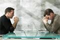 О взаимоотношениях агентства и клиента и болезни маркетинговых революций