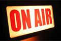 Ренессанс для радио: в США слушателей становится больше