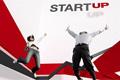 Удачный старт в пиаре и бизнесе