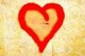 От симпатии к любви