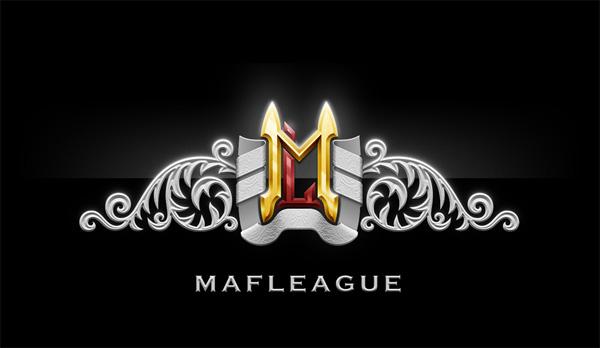 MAFLEAGUE