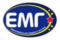 ЕМГ – лидер российского радиорынка