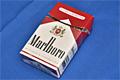 Marlboro: минздрав ни при чем