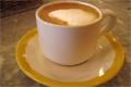 Продвижение кафе и ресторанов в социальных сетях