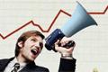 15 простых способов малобюджетного продвижения компании на рынке услуг