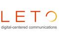 Leto - новое не digital агентство Ark Scholz & Friends Group