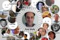 6 cпособов испортить свою социальную медиа-стратегию