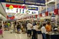 Уроки розничной торговли от Wal-Mart