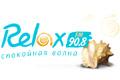Радио Relax FM – лидер по ключевым аудиторным показателям среди конкурирующих станций