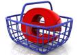Чему доверяют потребители при выборе товара в Интернете?