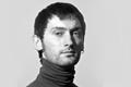 Убийцы Мифов: Юрко Гуцуляк