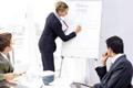 Принципы работы с клиентами