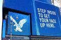 10 лучших идей с использованием LDE на Таймс-Сквер