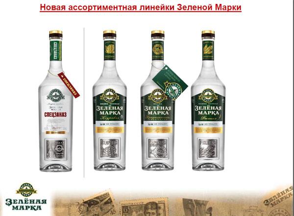 Какие лекарства от алкогольной зависимости эфективные