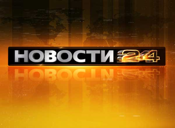 Одесский канал с парусом новости