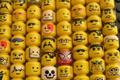 Краудсорсинг: коллективный труд в эпоху интернета
