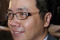 Хоуи Лау расскрывает планы Lenovo