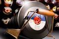 Online Radio 101.ru предлагает легальную музыку