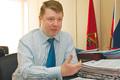 Москве переберут двигатель торговли