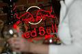 Дистрибутор СНС отказался от продаж Red Bull