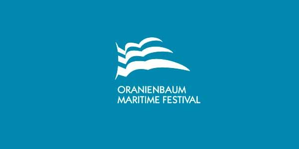 Логотип Фестиваля