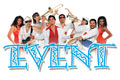 EVENT PR или событие, о котором узнают все