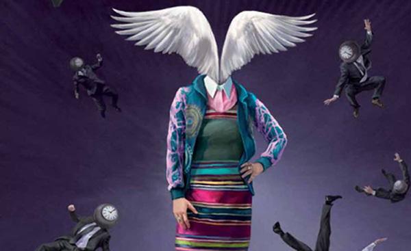 Отчет Interbrand Топ-100 Глобальных брендов 2011