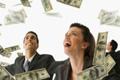 Финансовые основы рекламной деятельности