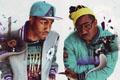 В России будут два хип-хоп телеканала