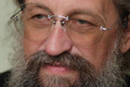 Вассерман требует 1,5 млн. рублей за использование своего образа