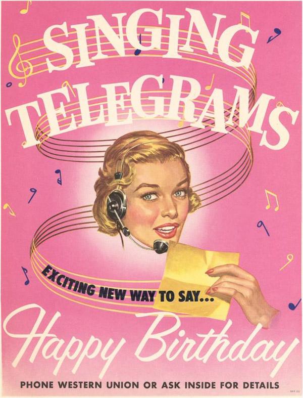 singing telegrams - 590×774
