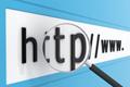 Подать объявление работа в интернете