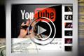 Тенденции на рынке интернет-видео