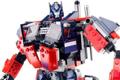 Американский производитель игрушек Hasbro подал в суд на Asus из-за планшета...