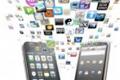 2012 - год мобильного маркетинга?