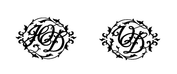 Создание логотипа проекта