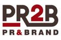 PR2B Group: с 80-м Днем Рождения, Основатель