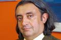 Георгий Агаджанян, Media Arts Group