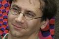 Алексей Михайлов, (выступал в жюри от Real Pro)