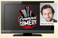 Гендиректор Viacom Николас Уолтерс о недостатке юмора в России