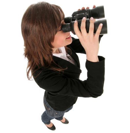 как знакомиться с журналистами