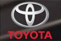 Toyota: Всё в ваших руках