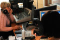 Затраты на радиорекламу в России резко увеличились