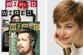 Conde Nast готовится запустить журнал Wired в России