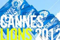 Победители Cannes Lions в категориях Press, Radio, Design и Cyber