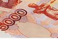 инвестиционные кредиты без залога и п
