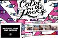 Diesel освещает фестиваль электронной музыки Calvi on the Rocks