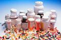 ФАС ужесточает требования к рекламе медицинских товаров